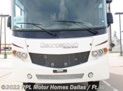 Used 2015  Forest River Georgetown 364 by Forest River from PPL Motor Homes in Cleburne, TX