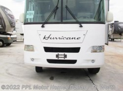 Used 2006  Four Winds  Hurricane 31 D by Four Winds from PPL Motor Homes in Cleburne, TX