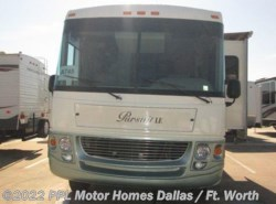 Used 2004  Georgie Boy Pursuit 2970 by Georgie Boy from PPL Motor Homes in Cleburne, TX