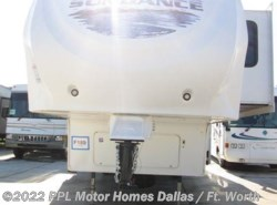 Used 2011  Heartland RV Sundance 3300QS