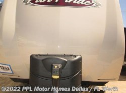 Used 2014  Cruiser RV Fun Finder 299KIQB by Cruiser RV from PPL Motor Homes in Cleburne, TX