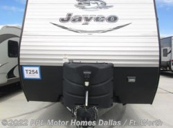 Used 2016 Jayco Jay Flight 28 RBDS available in Cleburne, Texas