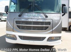 Used 2004  Gulf Stream Ultra Supreme 8292 by Gulf Stream from PPL Motor Homes in Cleburne, TX