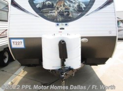 Used 2013 Palomino Puma 25RS available in Cleburne, Texas