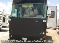 Used 2006 Holiday Rambler Ambassador 40 PLQ available in Cleburne, Texas