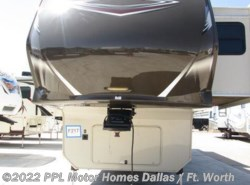 Used 2014 Grand Design Solitude 369RL available in Cleburne, Texas