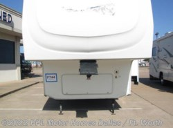Used 2008  Forest River Cherokee Lite 275L