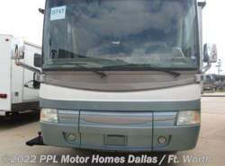 Used 2008  National RV Pacifica 40E by National RV from PPL Motor Homes in Cleburne, TX