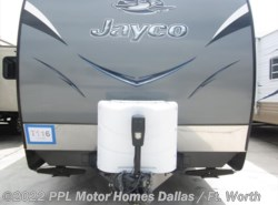 Used 2016  Jayco Octane 26Y by Jayco from PPL Motor Homes in Cleburne, TX