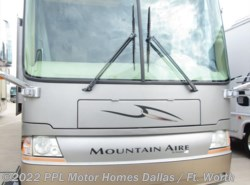 Used 2005  Newmar  Mountainaire 4031 by Newmar from PPL Motor Homes in Cleburne, TX