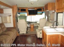 Used 2004  Georgie Boy Landau 3520 by Georgie Boy from PPL Motor Homes in Cleburne, TX