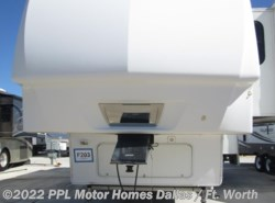 Used 2008  Keystone Montana 2980RL by Keystone from PPL Motor Homes in Cleburne, TX