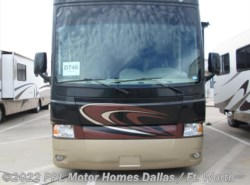 Used 2014  Thor  Palazzo ZD33.2 by Thor from PPL Motor Homes in Cleburne, TX