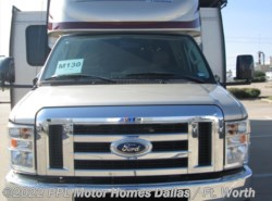 Used 2014  Coachmen Concord 300TS by Coachmen from PPL Motor Homes in Cleburne, TX