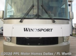 Used 2005  Four Winds  Windsport 36A by Four Winds from PPL Motor Homes in Cleburne, TX