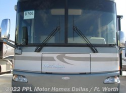 Used 2007 Itasca Meridian 39K available in Cleburne, Texas