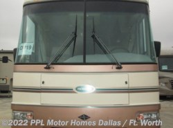 Used 1997  Rexhall  Rollsair 3600 WIDEBODY by Rexhall from PPL Motor Homes in Cleburne, TX