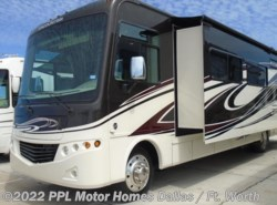 Used 2013  Coachmen Encounter 37FW by Coachmen from PPL Motor Homes in Cleburne, TX