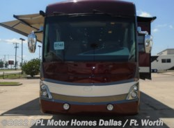 Used 2008  Fleetwood  American Tradition 42F by Fleetwood from PPL Motor Homes in Cleburne, TX