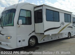 Used 2005 Alfa See Ya 40FD available in Cleburne, Texas