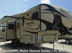 Used 2017  Forest River  Crusader Lite 27RK by Forest River from PPL Motor Homes in Cleburne, TX