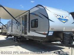 Used 2018  Forest River Salem 36BHBS by Forest River from PPL Motor Homes in Cleburne, TX