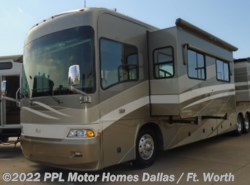 Used 2006 Country Coach Allure Sisk Summit 470 available in Cleburne, Texas