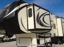 Used 2015  Keystone Alpine 3010RE by Keystone from PPL Motor Homes in Cleburne, TX