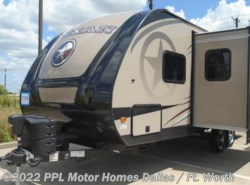Used 2017  Skyline Texan 235RB by Skyline from PPL Motor Homes in Cleburne, TX
