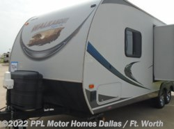 Used 2013 Skyline Walkabout 21CS available in Cleburne, Texas