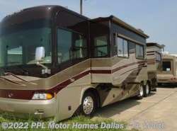 Used 2006 Country Coach Allure 470 SUNSET BAY available in Cleburne, Texas