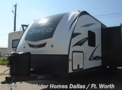 Used 2016 Jayco White Hawk 32 DSBH available in Cleburne, Texas