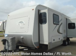 Used 2012 Open Range Roamer 320RES available in Cleburne, Texas