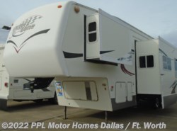 Used 2006 Dutchmen Victory Lane 36SRV-H5 available in Cleburne, Texas