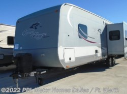 Used 2016 Open Range Roamer 292RLS available in Cleburne, Texas