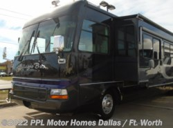 Used 2003 Tiffin Allegro Bus 40DP available in Cleburne, Texas