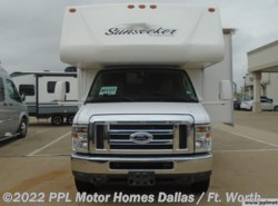 Used 2012  Forest River Sunseeker 2450S