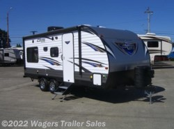 New 2018  Forest River  Cruise Lite 191RDXL by Forest River from Wagers Trailer Sales in Salem, OR