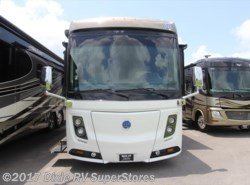 New 2017  Holiday Rambler Endeavor DIESEL 40X by Holiday Rambler from Dixie RV SuperStores in Breaux Bridge, LA