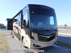 New 2017  Fleetwood Pace Arrow 36U by Fleetwood from Dixie RV SuperStores in Breaux Bridge, LA