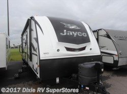 Used 2016  Jayco White Hawk 32DSBH by Jayco from Dixie RV SuperStores in Breaux Bridge, LA