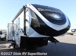 New 2017  Heartland RV Sundance 2880RLT by Heartland RV from Dixie RV SuperStores in Breaux Bridge, LA