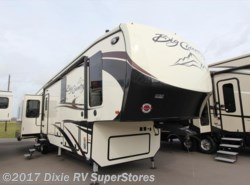 New 2017  Heartland RV Big Country 3850MB by Heartland RV from Dixie RV SuperStores in Breaux Bridge, LA