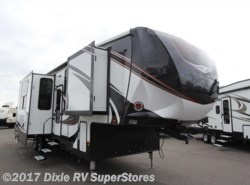 New 2017  Heartland RV Edge 357ED by Heartland RV from Dixie RV SuperStores in Breaux Bridge, LA