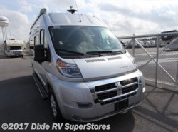 New 2017  Winnebago Travato 259G by Winnebago from Dixie RV SuperStores in Breaux Bridge, LA