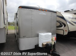 Used 2004  Roadmaster  M-8524 by Roadmaster from Dixie RV SuperStores in Breaux Bridge, LA