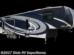 New 2018  Heartland RV Cyclone 4005 by Heartland RV from Dixie RV SuperStores in Breaux Bridge, LA