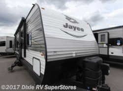 New 2017  Jayco Jay Flight 29RKS by Jayco from Dixie RV SuperStores in Breaux Bridge, LA