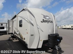 New 2017  Jayco Eagle 324BHTS by Jayco from Dixie RV SuperStores in Breaux Bridge, LA