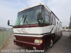 Used 2000  Monaco RV Diplomat 40PBD W/S by Monaco RV from Dixie RV SuperStores in Breaux Bridge, LA